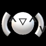 UpdraftPlusのgoogleドライブバックアップ設定エラー「invalid_scope」の解決方法
